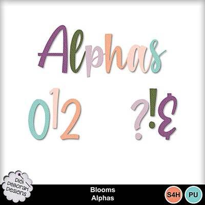 Blo_alphas