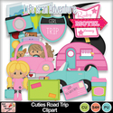Cuties_road_trip_clipart_preview_small
