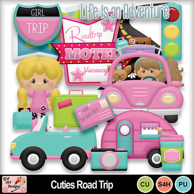 Cuties_road_trip_preview