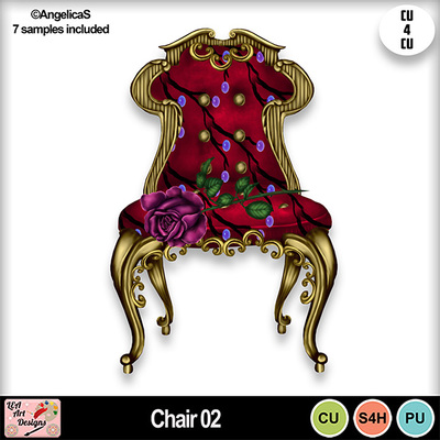 Chair_02_preview
