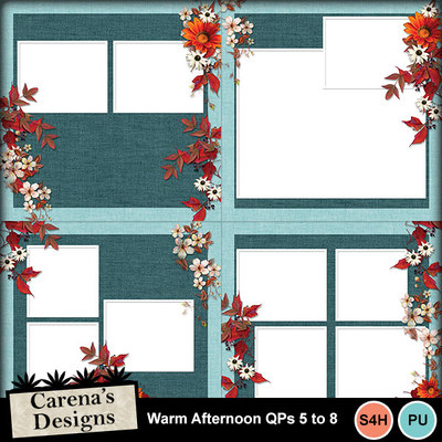 Warm-afternoon-qps5to8