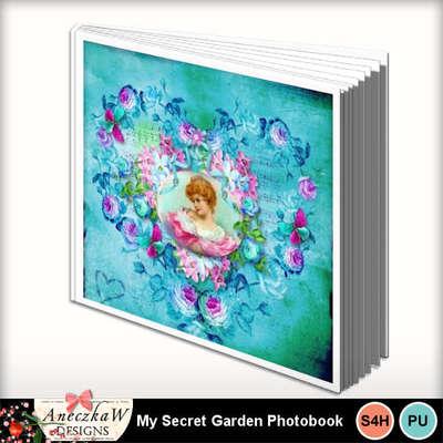 My_secret_garden_photobook-023