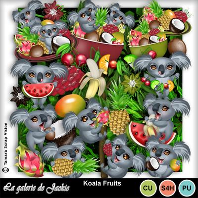 Gj_cukoalafruitsprev