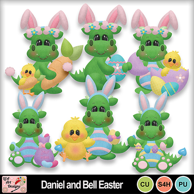 Daniel_and_bell_easter_preview