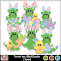 Daniel_and_bell_easter_clipart_preview_small