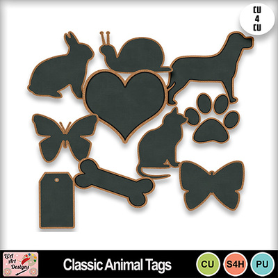 Classic_animal_tags_preview