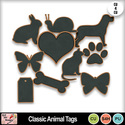 Classic_animal_tags_preview_small
