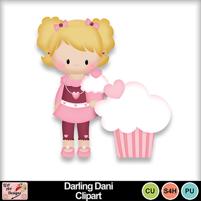 Darling_dani_clipart_preview