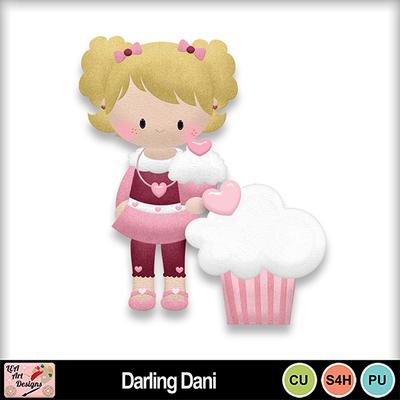Darling_dani_preview