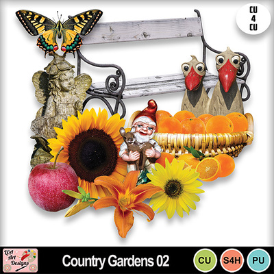 Country_gardens_02_preview