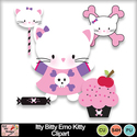 Itty_bitty_emo_kitty_clipart_preview_small