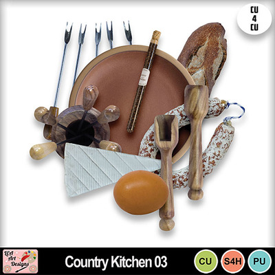 Country_kitchen_03_preview