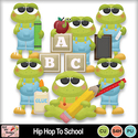 Hip_hop_to_school_preview_small
