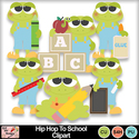 Hip_hop_to_school_clipart_preview_small