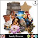 Country_memories_preview_small