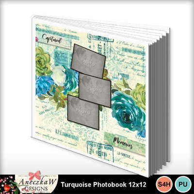 Turquoise_photobook_12x12-001