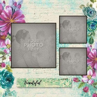 Turquoise_photobook_12x12-002