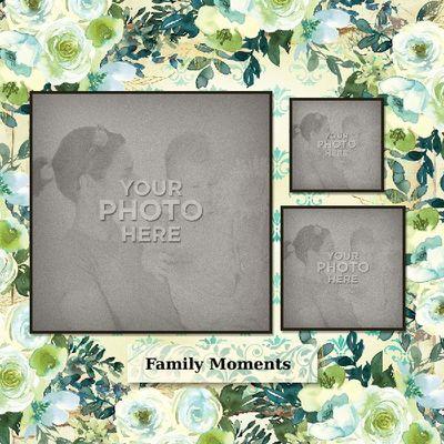 Turquoise_photobook_12x12-003