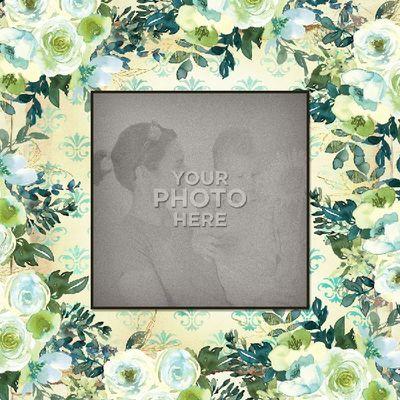Turquoise_photobook_12x12-004