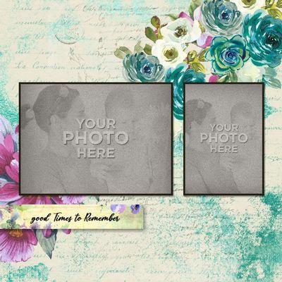 Turquoise_photobook_12x12-007