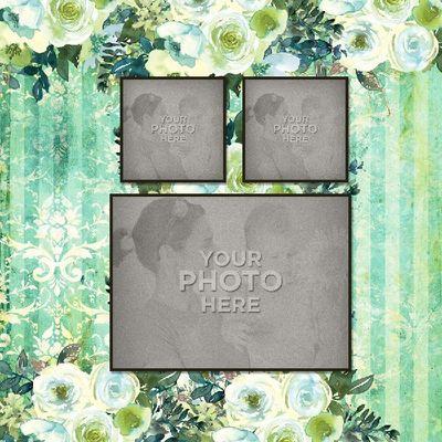 Turquoise_photobook_12x12-009