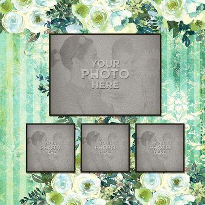 Turquoise_photobook_12x12-010
