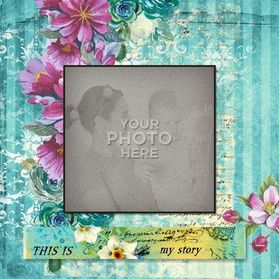 Turquoise_photobook_12x12-013