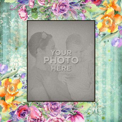 Turquoise_photobook_12x12-015