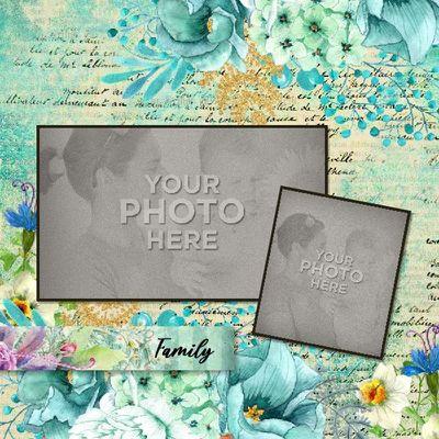 Turquoise_photobook_12x12-017