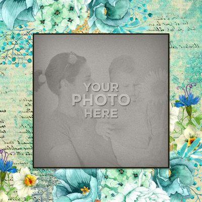 Turquoise_photobook_12x12-018