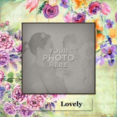 Turquoise_photobook_12x12-019