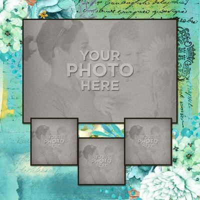Turquoise_photobook_12x12-025