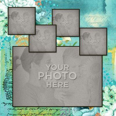 Turquoise_photobook_12x12-026