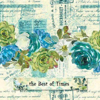 Turquoise_photobook_12x12-028