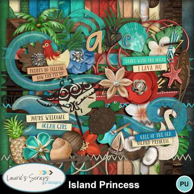 Mm_islandprincess