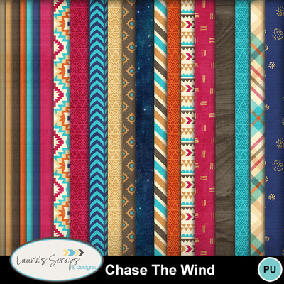 Mm_chasethewindpapers