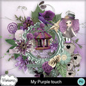 Mariscrap_my_purpletouch_pvmms_small