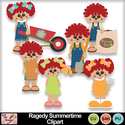Ragedy_summertime_clipart_preview_small