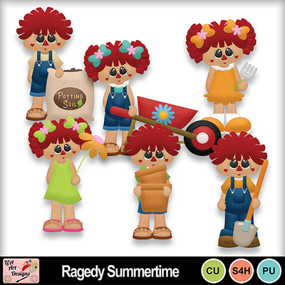 Ragedy_summertime_preview