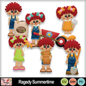 Ragedy_summertime_preview_small