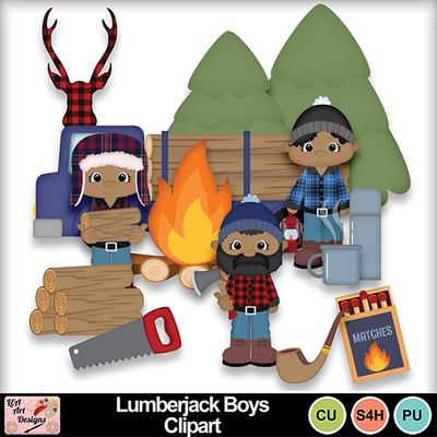 Lumberjack_boys_clipart_preview