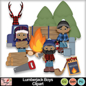 Lumberjack_boys_clipart_preview_small