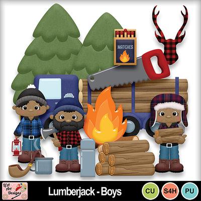Lumberjack_boys_preview