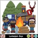 Lumberjack_boys_preview_small