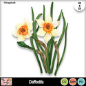 Daffodils_preview_small