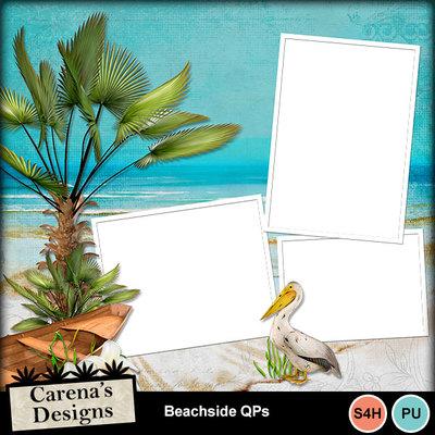 Beachside-qp5