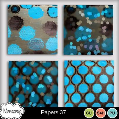 Msp_cu_paper_mix37_pvmms