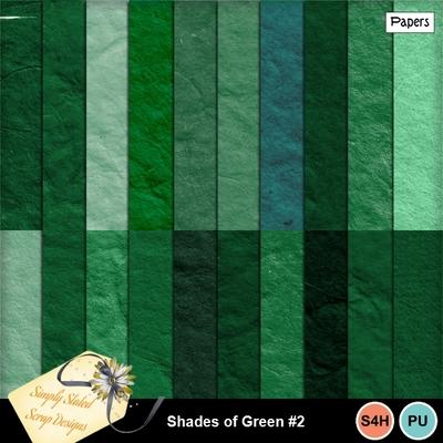 Green_pp_2