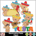 Marshmellow_fiesta_clipart_preview_small