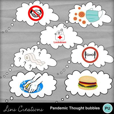 Pandemicbubbles